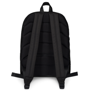 CHODEGANG Backpack