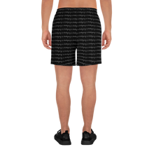 CHODEGANG Athletic Shorts