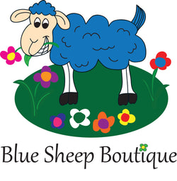 Blue Sheep Boutique