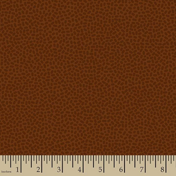 Brown Fabric by Patrick Loose Speckles