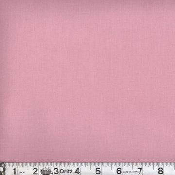 Dusty Rose Fabric