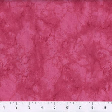 Pink Marble Fabric