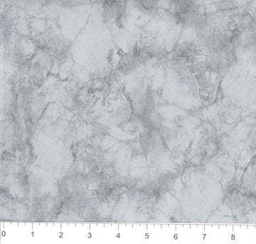 Dove Gray Marble Fabric