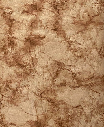 Brown Marble Fabric