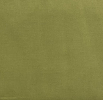 Lite Olive Green Fabric