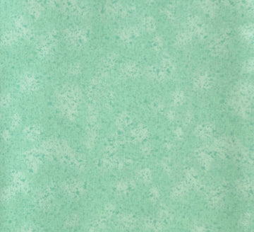 Mint Green Fabric