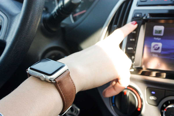 Popular Apple Watch Bands to Buy in 2019