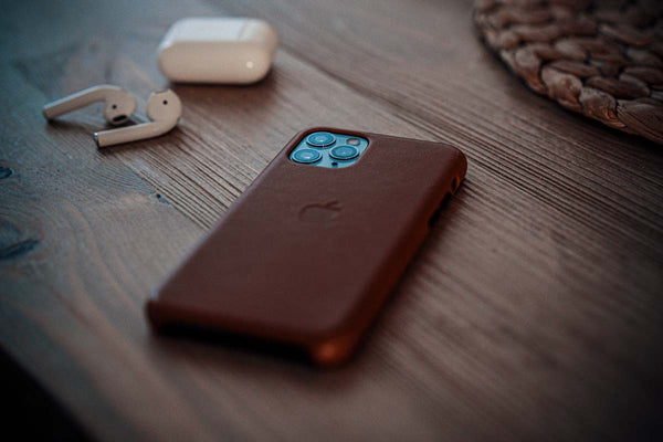 Different Types of Phone Cases and Their Special Features