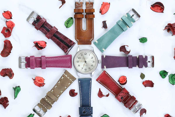 How to choose the perfect watch brand for every outfit?
