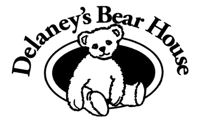 Delaney's Bear House