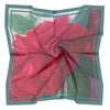 Aphrodite, Sleeping Beauty - Limited Edition Silk Kerchief