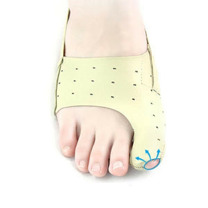 Orthopedic Bunion Corrector Sleeve