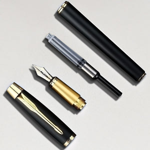 Finest Calligraphy Fountain Pen