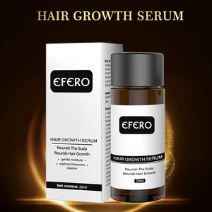 Hair Growth Oil Essence
