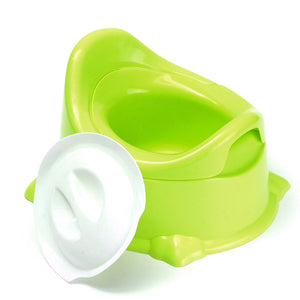 Kids Potty Training Toilet Seat