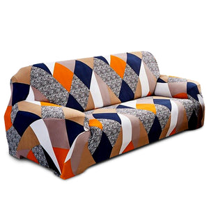 Modern Design Sofa Slipcovers