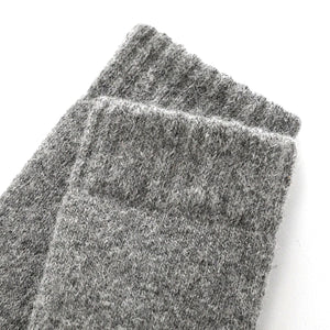 Super Thick Winter Wool Socks