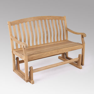 Find out why the beautiful teak furniture of the Vermont collection will enhance your garden. Shop the range at Cambridge Casual today.
