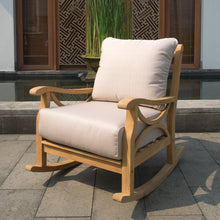 Take a look at this Abbington 3pc Outdoor Chat Set to enhance your balcony or patio. It's available now from Cambridge Casual. Cambridge Casual Patio Furniture