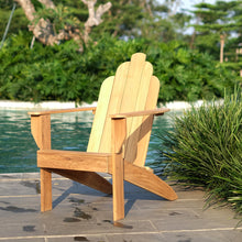 Explore the Richmond collection at Cambridge Casual, including this smart buy Adirondack Chat Set that will look great in any setting. Purchase now only from Cambridge Casual. Its elegant design will complete your garden seating arrangement.