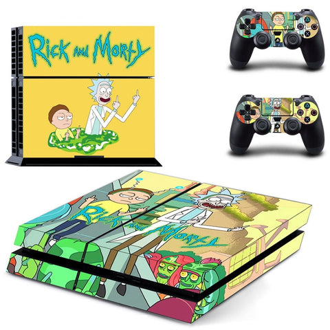 Ps4 Xbox Skins Tagged Ps4 Std Page 6 Djs A La Mode
