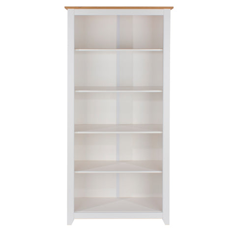 Dorset Tall Bookcase