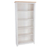 Image of Dorset Tall Bookcase