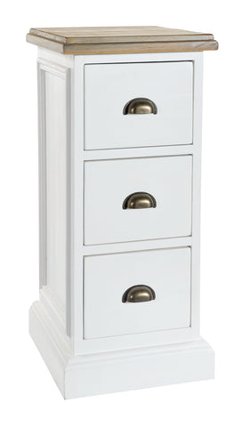 Ramsdon Storage Chest 3 Drawers
