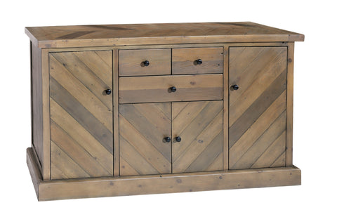 Willoughby Large Sideboard