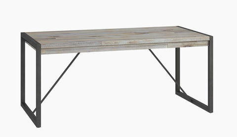 Miami Large Dining Table