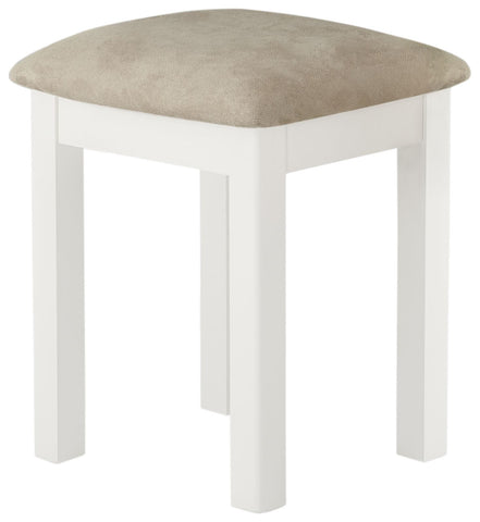 Astoria Stool-white