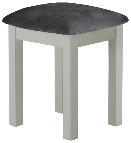 Astoria Stool-stone