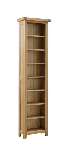 Montana Medium Bookcase