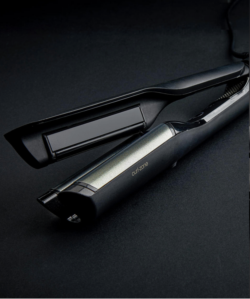 GHD Oracle Review - How It Works and How to Buy One in time for Christmas!
