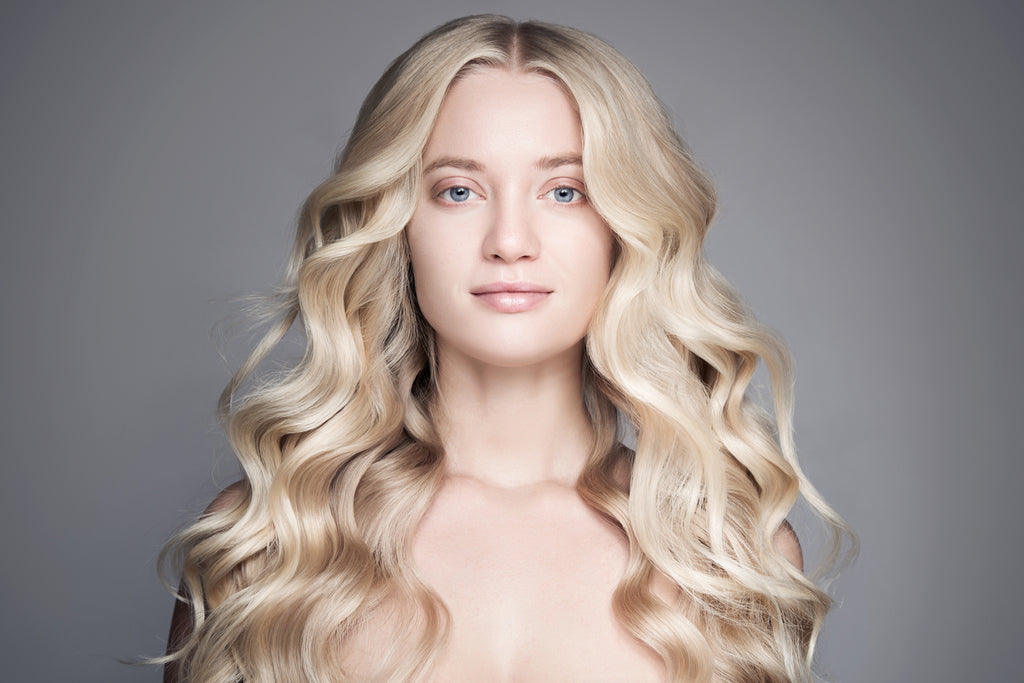 The 5 Best Hair Care Tips for Blondes + Brondes