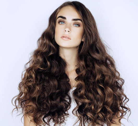 Perth's Number ONE Hair Extension Specialists – Show Pony Tape Extensions