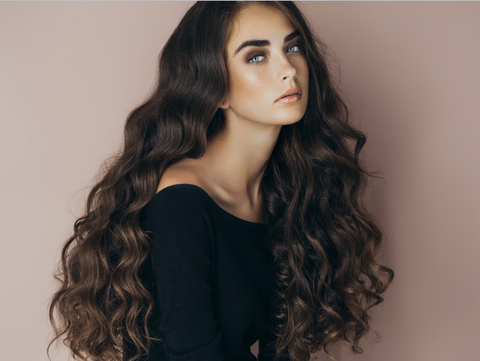 best-weft-microbead-hair-extrension-salon-perth-showpony