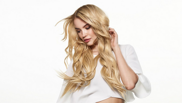 remy-hair-extensions-perth-best-quality