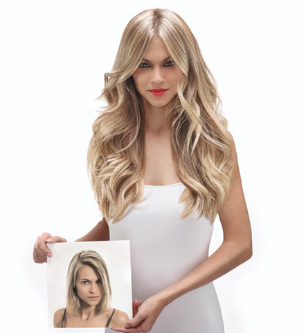 tape-hair-extensions-perth-hairdressers