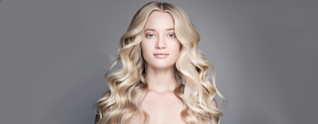 Perth's Best Blonde Specialist Salon Colour Experts