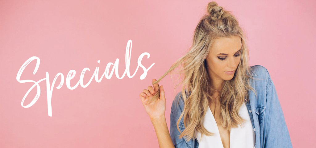 Hair-colour-specials-perth-hairdressers