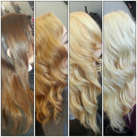 how-to-go-blonde-without-damage-perth-salon