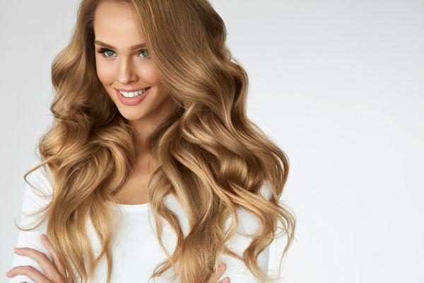 PERTH HAIR EXTENSIONS SPECIALISTS PERMANENT HAIR EXTENSIONS