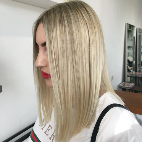 keratin hair smoothing treatment perth hair salon