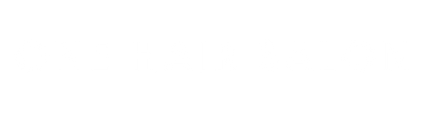 One Hair Salon