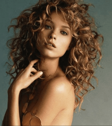 curly-afro-hair-cuts-perth-hair-salon