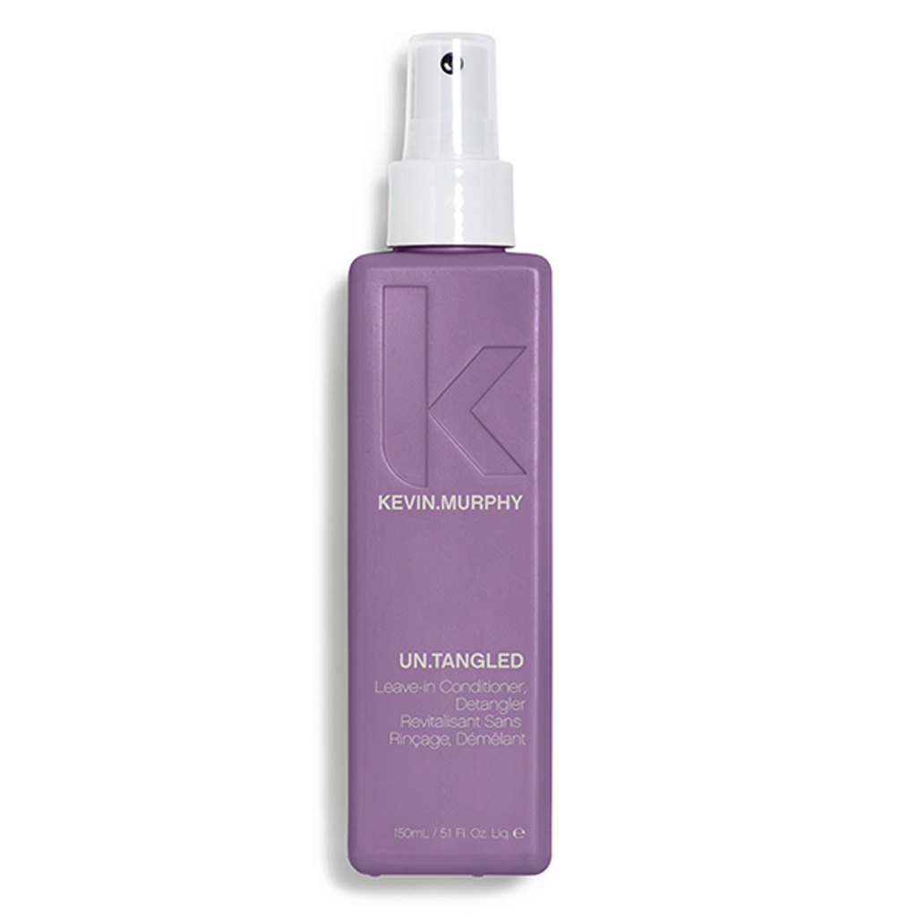 KEVIN.MURPHY UN.TANGLED LEAVE IN CONDITIONER | BUY ONLINE – One Hair Salon