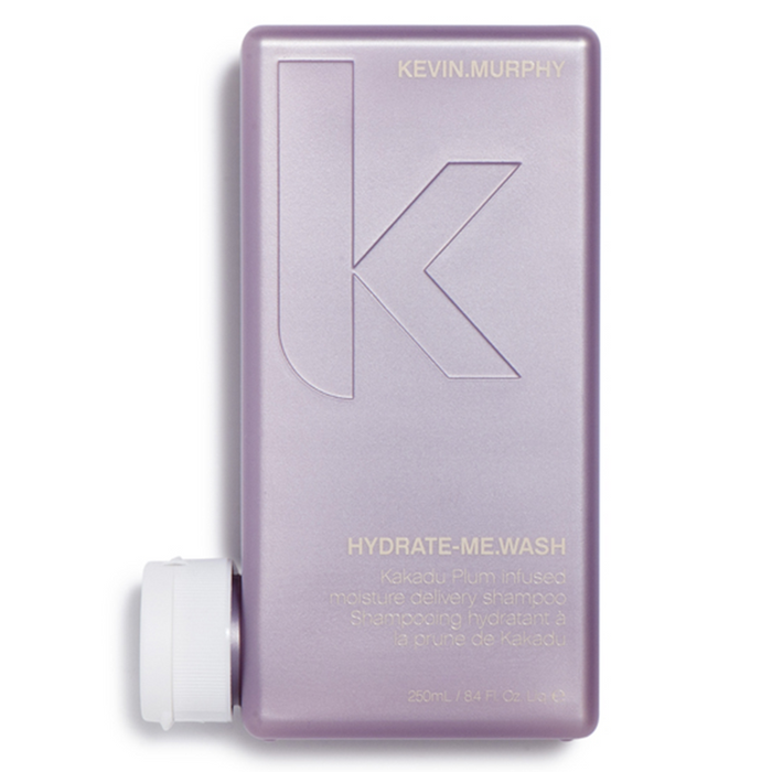 KEVIN.MURPHY HYDRATE.ME.WASH