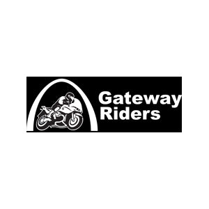 gatewayrider