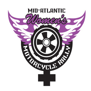 Mid atlantic women